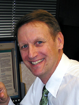 John B. Mugford
