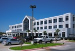 Medical Properties Trust acquired the 110-bed, three-story, 92,420 square foot Clear Lake LTAC in Webster, Texas, from Medistar for $36.8 million.