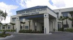 Health Care REIT's acquisition of three Tampa, Fla.-area buildings from Florida Medical Clinic for a total of $49.3 million was one of lst quarter's biggest deals. Photo courtesy of Wallace Associates LLC