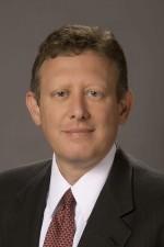 Danny Prosky
