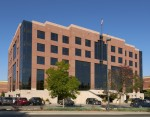 Porter Medical Plaza is one of five MOBs recently acquired in the Denver area by a joint venture of Seavest Inc. and Fleisher Smyth Brokaw. Photo courtesy of Centura Health