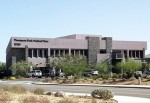 One of the largest transactions of Q3 was HCP Inc.'s $81.4 million acquisition of eight medical office buildings from Scottsdale Health, including the 47,304 square foot Thompson Peak Medical Plaza in Scottsdale, Ariz.