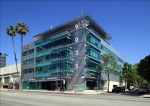 Archway Holdings acquired this MOB in Beverly Hills in 2008, renovated it, leased it up despite the recession and has probably doubled its value. Photo courtesy of Archway Holdings Corp.\