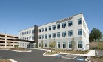 Thought Leaders: Six healthcare real estate trends to watch in 2013