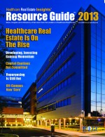 2013 HREI Resource Guide