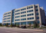 The six-story, 150,801 square foot Scripps Clinic Rancho Bernardo building was one of two medical-related facilities recently acquired in the San Diego area by LaSalle Investment Management for a total of $147.5 million. Photo courtesy of Scripps Health