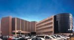 Lillibridge has acquired a major medical office portfolio in its own backyard: the seven-MOB Advocate Portfolio in the Chicago area. Photo courtesy of CBRE