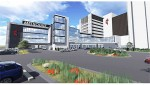 Inpatient Projects: Texas hospital to undergo major expansion