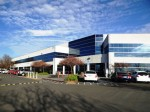 For Sale: Kaiser Healthcare Center, Vallejo, CA