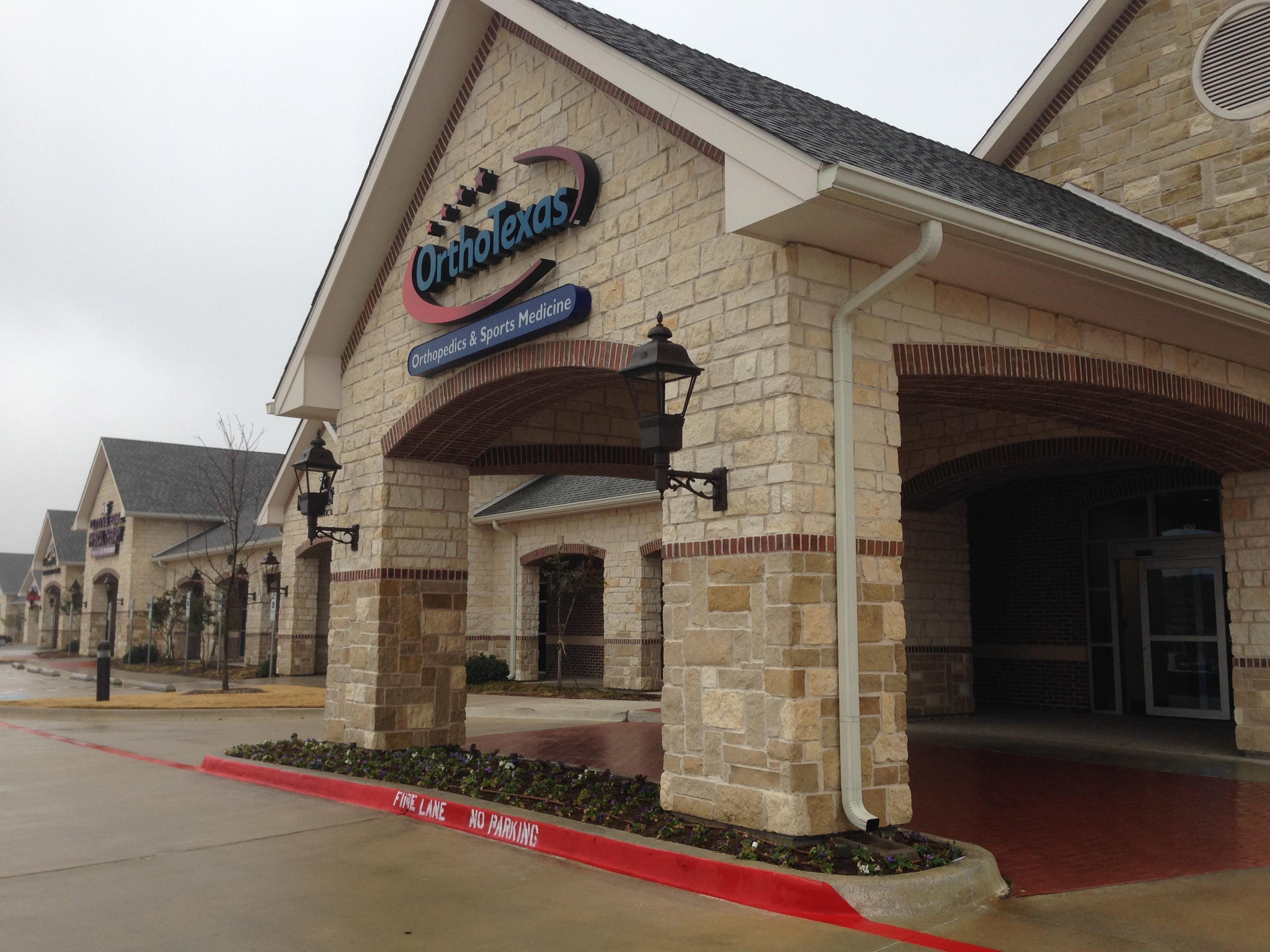 Stock Plan Administration Jobs in Flower Mound, TX ...