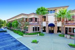 CBRE ARRANGES LOAN FOR STONECREEK COMPANY'S MEDICAL OFFICE BUILDING IN CHINO HILLS, CALIFORNIA