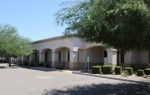 For Sale: Value-add Owner-User Medical Office Opportunity Mesa, AZ