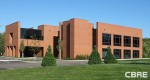 For Sale: Greater Erie Medical Center