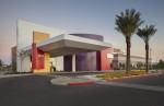 nsemble developed the 35,355-square-foot Phoenix Children's Southwest Valley Center, a $14.7 million specialty and urgent care center in Avondale, last year. Ensemble has established a strategic relationship with Phoenix Children's Hospital to serve as its exclusive real estate advisor.