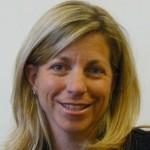 News Release: EWINGCOLE Adds Healthcare Designer Nurse to Philadelphia Office
