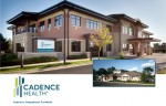 For Sale: Two Premier Medical Buildings Anchored by Cadence Health in the Affluent Suburbs of Chicago