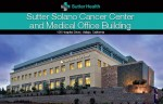 For Sale: CLASS 'A' ON-CAMPUS, SAN FRANCISCO NORTH BAY MEDICAL OFFICE INVESTMENT OPPORTUNITY