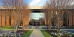 MEDICAL OFFICE BUILDING 1603 Santa Rosa Road Richmond, VA 23229