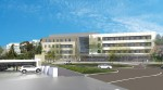 For Lease: Mission Viejo Medical Center Listing