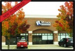 For Sale: NEW To Market! Recent Lease Extension - Ross Medical Education Center | Brighton, MI