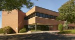Arapahoe Medical Park Plaza II Medical Office Building (MOB),  7750 S. Broadway, Littleton, Colo.