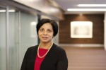 News Release: EwingCole Names Elizabeth Kulkarni Director of Business Development