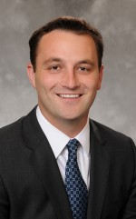 News Release: HFF expands national healthcare practice with addition of managing director Evan Kovac