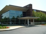 For Sale: 95% Occupied, DMC Medical Office Building