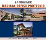 For Sale: Landmark Medical Office Portfolio - Strategic 3 Building Portfolio Located in New York & Washington