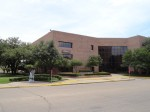 News Release: CBRE Refinances $29.7 Million for Three Medical Office Complexes