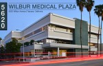 "For Sale: Prominent Class ""A"" Medical Building in Los Angeles County"