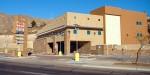 News Release: CBRE BROKERS MEDICAL/ONCOLOGY BUILDING SALE IN EL PASO