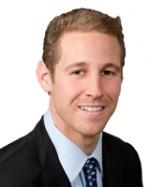 Andrew R. Larwood BGL Real Estate Partners Senior Associate alarwood@bglco.com