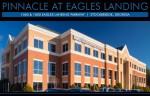 For Sale: Hospital-Adjacent, Well-Leased Medical Office Investment Opportunity: Stockbridge, Georgia