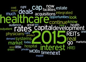 Cover Story: Demand to continue well into 2015
