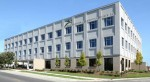 News Release: $131 Million Office Building Sold by Marcus & Millichap in Chicagoland