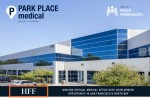 For Sale: Park Place Medical: Offering Memorandum Now Available