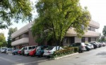 For Sale: On-Campus Value-Add MOB - Pomona, CA