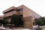 News Release: Avison Young completes $10.75-million saleof medical-office building in Pasadena, CA