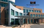 For Sale: Trophy Urology Centerof Excellence Investment Opportunity in Denver