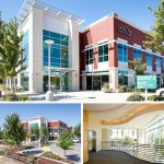 For Sale: High QualityNNN Leased Multi-Tenant Medical/Professional Office Building