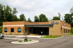For Sale: Reduced Price - DaVita Dialysis - 4350 Ironwood Drive, South Bend, IN