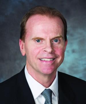 Scott D. Evans