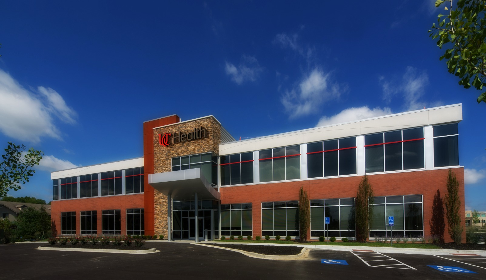 Transactions carter validus takes five mobs for 2 story commercial office building plans