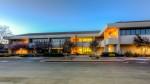News Release: Meridian Sells 69,000 SF Medical Office Building in Rohnert Park, Calif. for $21.5 Million