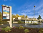 For Sale: 8+% Cap Rate - Well Located Medical and Professional Center - Seattle Submarket