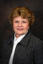 News Release: Winnie Fritz Appointed to Rendina Healthcare Real Estate's Advisory Board