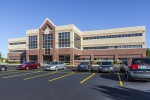 News Release: Avison Young completes sale of 70,000-sf core medical office portfolio in active Chicago market