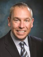 Keith Konkoli