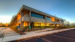 Meridian, which focuses on acquiring and revamping value-add medical office purchases in Northern California, recently sold this two-story, 69,000 square foot building in Rohnert Park, 50 miles north of San Francisco, for $21.5 million. (Photo courtesy of Meridian)